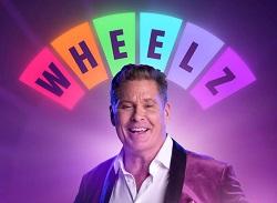 Wheelzカジノの入金不要ボーナス